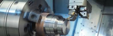 Tooling Systems